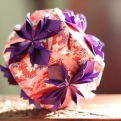 Cubo Floral (novo)